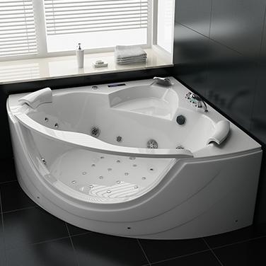 Whirlpool Milano/150x150