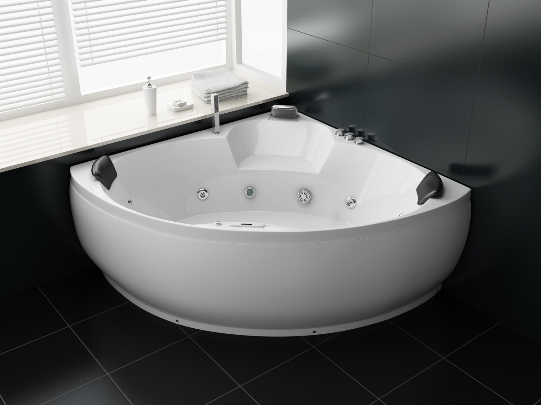 Whirlpool Bologna/150x150