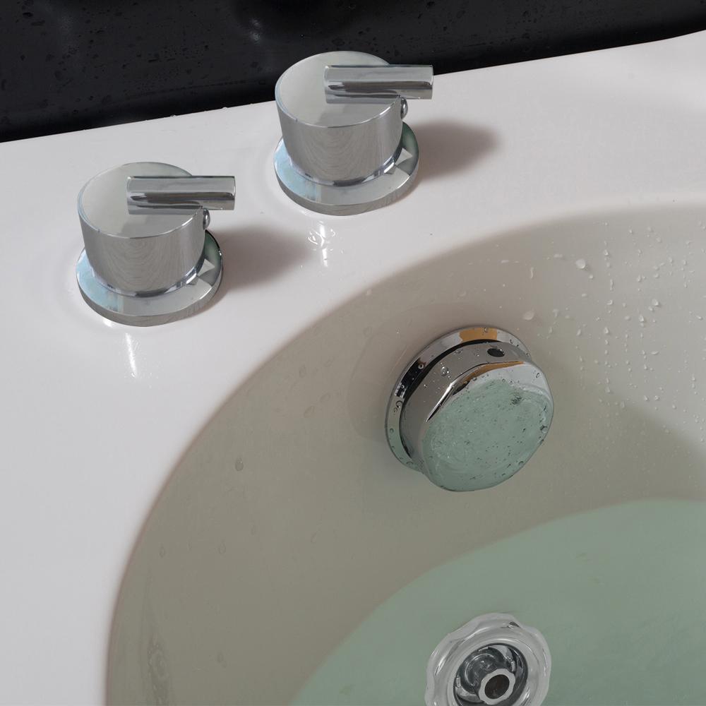 Whirlpool CAPRI 150 x 100 Links