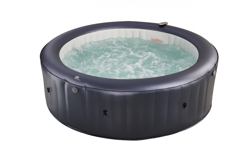 MSpa Whirlpool Carlton 204 x 204